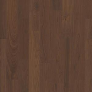 Ameriški oreh Andante Live Natural oil 14mm Plank 138mm
